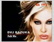 DVJ Bazuka - видео клипы на мобилке
