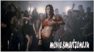 Финальный Танец Из Фильма Шаг Вперед 5