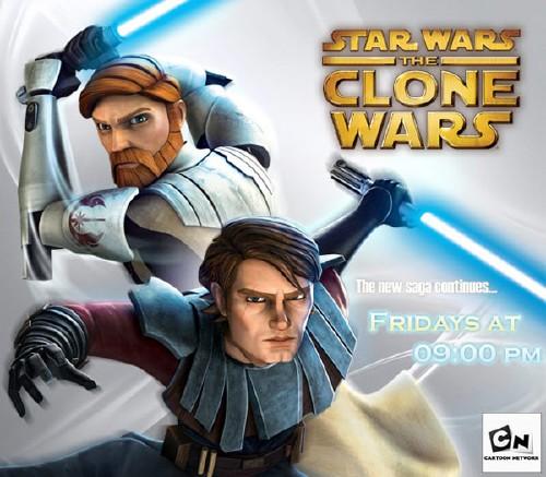 Звёздные войны войны клонов star wars the