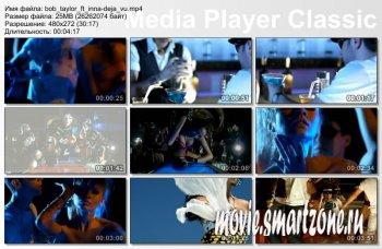 Лучшие видеоклипы для Sony PSP за октябрь 2k9