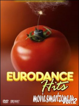 Eurodance.Hits.90s.Vol2.(2010)DVDRip