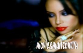 Aaliyah – Videography (2002) DVDRip