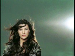 Laura Pausini - The Video (2009) DVDRip