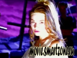 Magic Affair – The Video Collection (2010) SATRip