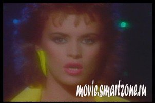 Sheena Easton – Video Collection 1980-2000 (2012) TVRip