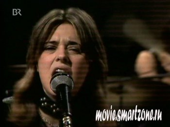 Suzi Quatro -  Video Collection 1973-1992 (2009) TVRip
