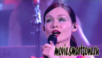 Sophie Ellis Bextor – Тhe Video Collection (2012) TVRip