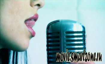 Moon coven east mp3 download