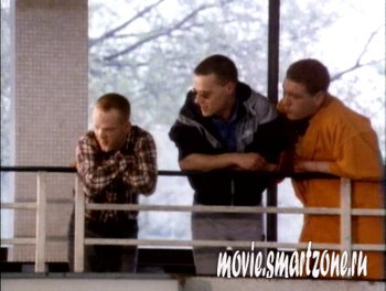Bronski Beat - Smalltown Boy (1984) DVDRip