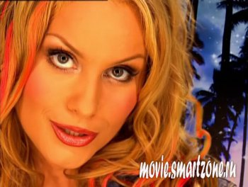 Rollergirl - Close To You (2001) DVDRip
