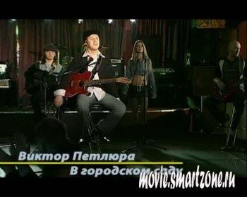 eleni-berkova-golaya-seks-video
