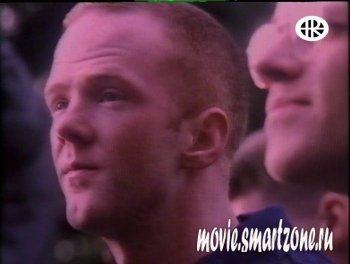 Jimmy Somerville feat. Bronski Beat and the Communards – The best Videos (1990) DVDRip