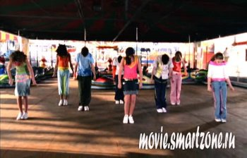 S Club 8 - Fool No More (2002) DVDRip