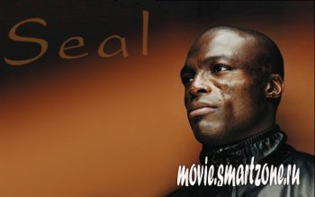 Seal - 20 Years (Video 1991-2010) (2010) DVDRip