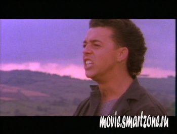 Tears For Fears - Tears Roll Down (Greatest Hits 82 - 92) (2004) DVDRip