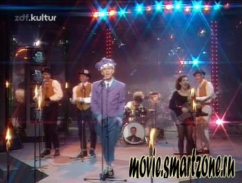 VA - Na siehste - Best Videos - 1988 – 1989 (2014) DTVRip
