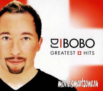 DJ BoBo - Greatest Hits (2006) DVDRip