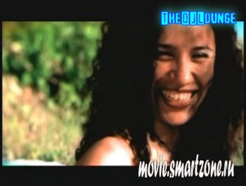 VA - The DJ Lounge Videomix Vol.1 (90s Edition) (2008) DVDRip