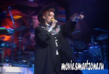 Culture Club - Greatest Hits (2004) DVDRip