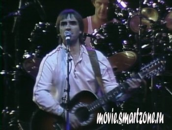 Chris De Burgh - The Ultimate Collection (2005) DVDRip