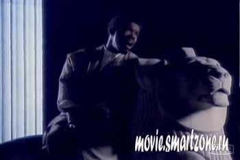 Billy Ocean - The Video Collection (2009) DVDRip