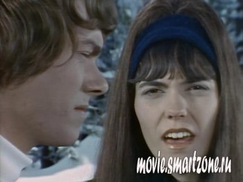 Carpenters - Gold: Greatest Hits (2002) DVDRip