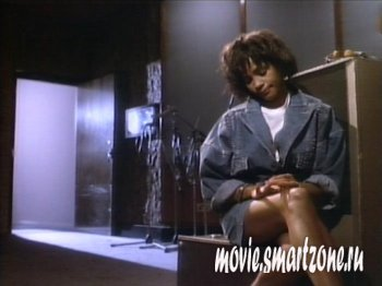Whitney Houston – 36 VIDEOHITS 1985-2009 (2010) DVDRip