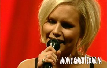 The Cardigans - Live In London (2004) DVDRip