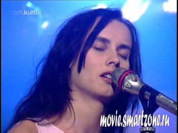 VA - TeleHits - 9 - German TV - 1970 – 1999 (2016) TVRip