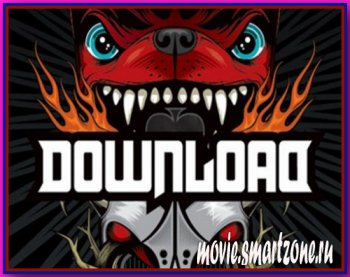 VA - Download Festival 2016 Highlights Part 2 (2016) HDTVRip