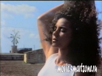 Blue System - The Video Collection 1987-1997 (2008) DVDRip