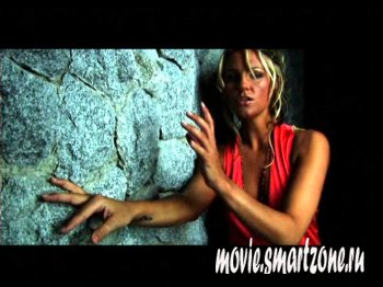 Kate Ryan  -  Video collection 2001-2009 (2009) DVDRip