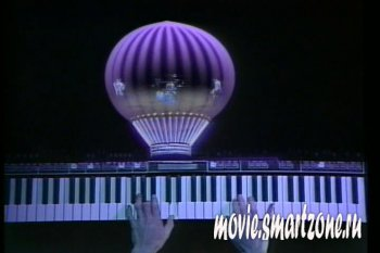 Yellow Magic Orchestra - Giga Clips (1998) DVDRip