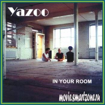 Yazoo - In Your Room Videos (2006) DVDRip