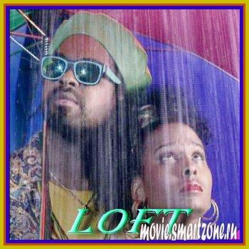 LOFT-TНE BEST VIDEOS (2008) DVDRip