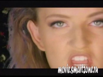 VA – Eurodance Hits 90s.Vol2. (2010) DVDRip