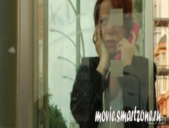 Garbage - Music Videos 1995-2013 (2014) DVDRip