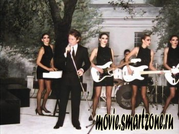 ROBERT PALMER – Addictions (2003) DVDRip