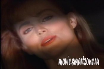 Belinda Carlisle - The Anthology (2014) DVDRip