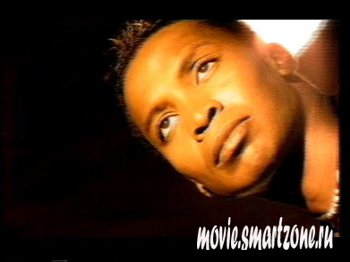 HADDAWAY - All the best. His greatest hits & videos (2007)DVDRip