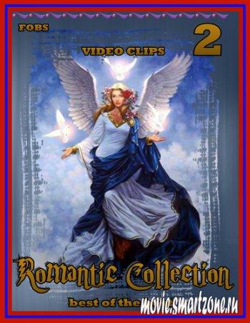 VA - Romantic Collection 2 (2009) DVDRip
