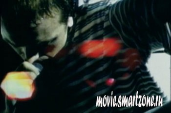 Underworld – Videography 1993-2010 (2011) DVDRip