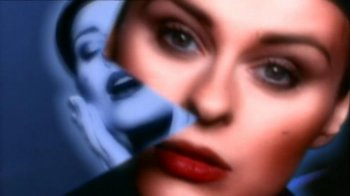 Lisa Stansfield - Biography.The Greatest Hits (2003) DVDRip