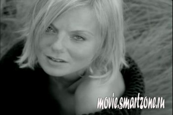 Geri Halliwell - The Video Collection (2009) DVDRip