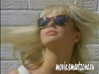 VA - Back to the 80`s – 1987 (2005) DVDRip