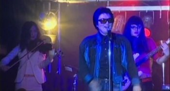 Fancy - 20 Years On Stage(Club Concert At The Kalinka Munich)(2005)DVDRip