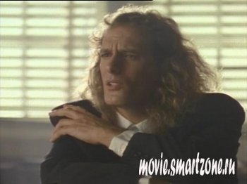 The Essential Michael Bolton (2005) DVDRip